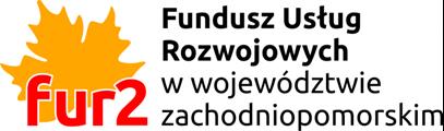 Kursy dofinansowane - nowy nabór