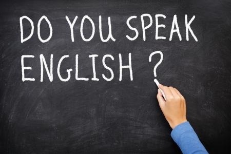 Ucz się z nami angielskiego on-line!